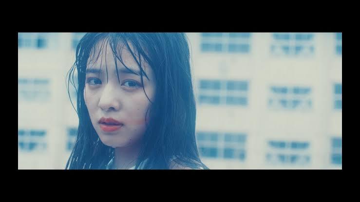 (BOL4)赤頬思春期「私の思春期へ」日本語歌詞 lyrics