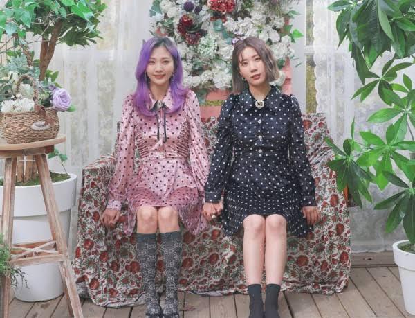 「赤頬思春期(BOL4) JAPAN LIVE TOUR 2020 ~LOVE~」後記